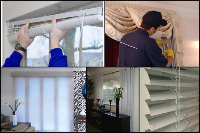 lavagem-e-manutencao-persianas-e-cortinas-izzy-decoracoes