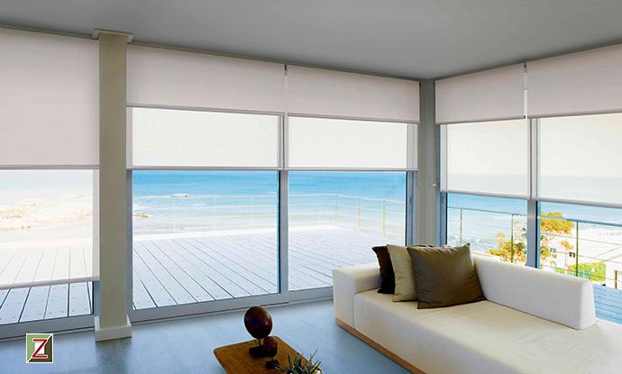 cortina-rolo-tela-solar-3
